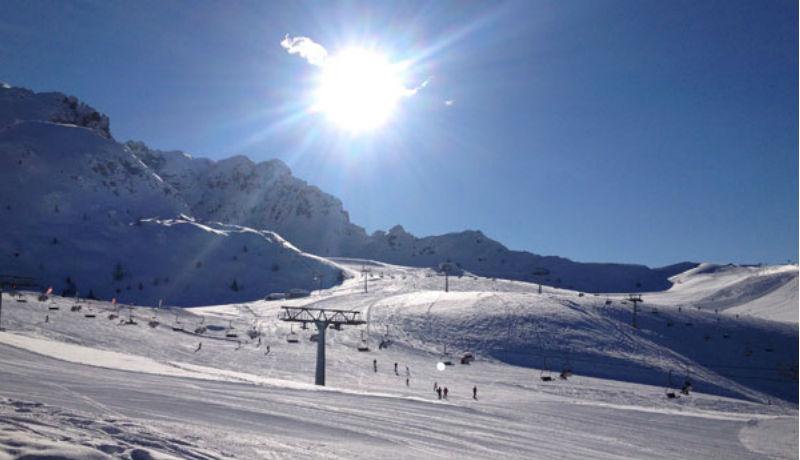 Italy piani di bobbio skiperformance online lift for Piani di coperta online