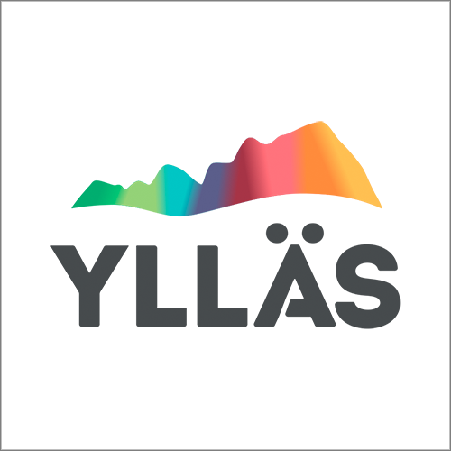 Yllas Lapland hotels