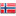 Norway-16.png